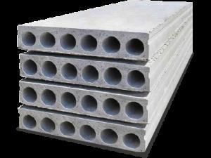Жби ивантеевка бетон бетон магадан купить